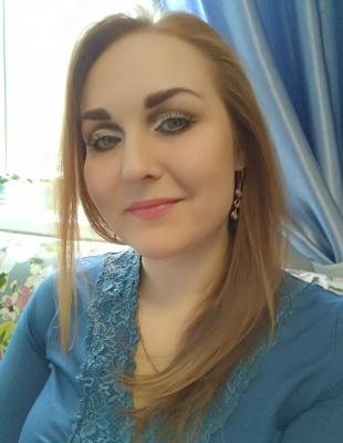 отзыв на компанию Техснаб-Сервис от Светлана
