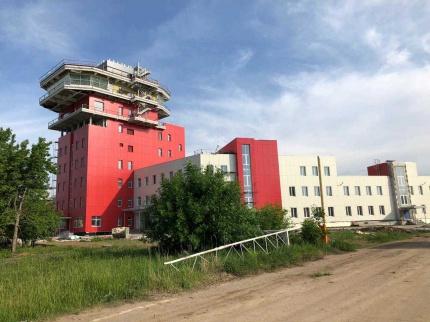 бетон луховицы завод