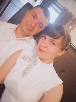 отзыв на компанию Техснаб-Сервис от Татьяна и Михаил