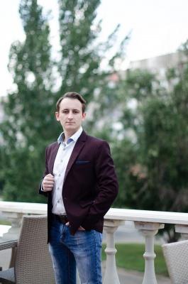 отзыв на компанию Техснаб-Сервис от Владимир Михайлович