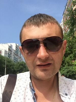 отзыв на компанию Техснаб-Сервис от Леонид
