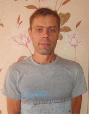 отзыв на компанию Техснаб-Сервис от Николай Строитель