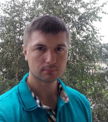 отзыв на компанию Техснаб-Сервис от Игорь Алексеевич